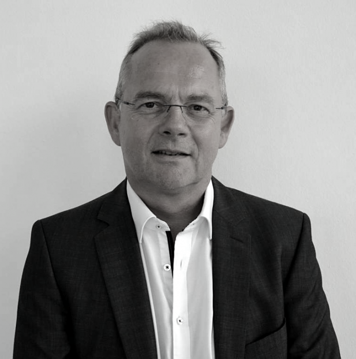 Andreas Schrauder Partner TEK TO NIK Architekten